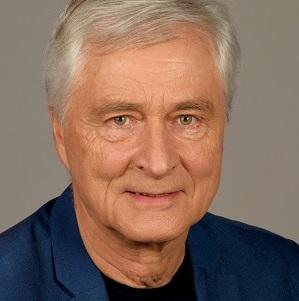 portrait-bernd-scheffer